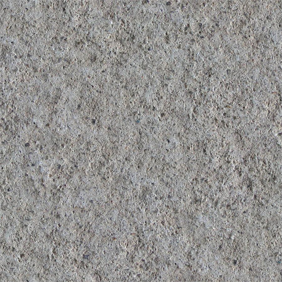 Seamless Grey Floor Concrete Texture. Concrete Floor Textures   Photoshop Textures   FreeCreatives