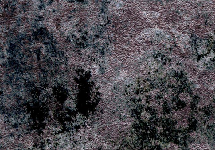 Seamless Grunge Concrete Texture