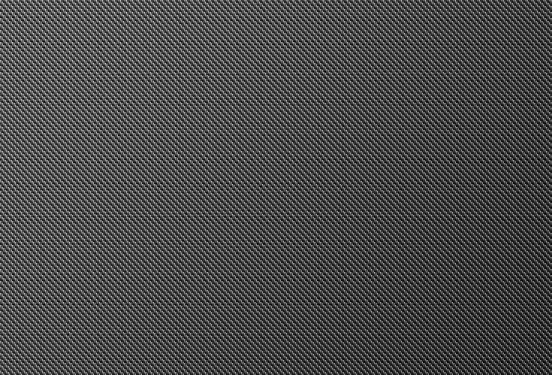 Seamless High Quality Carbon Fiber Texture for Photoshop