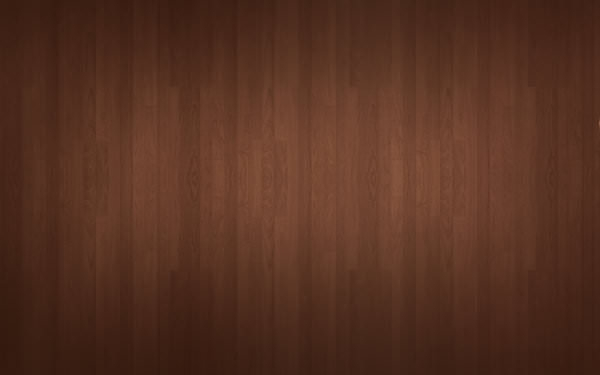 Seamless High Quality Wood Pattern Background