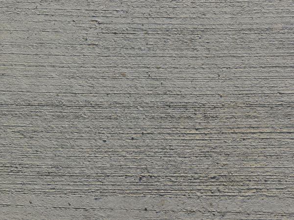 Seamless Lined Concrete Texture