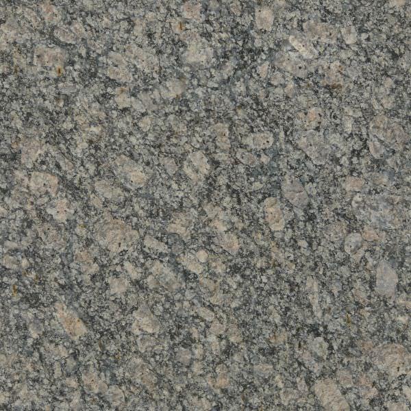 Seamless Marble Stone Texture