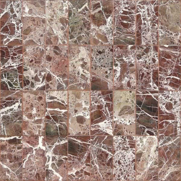Seamless Marble Tile Texture fro Free Download