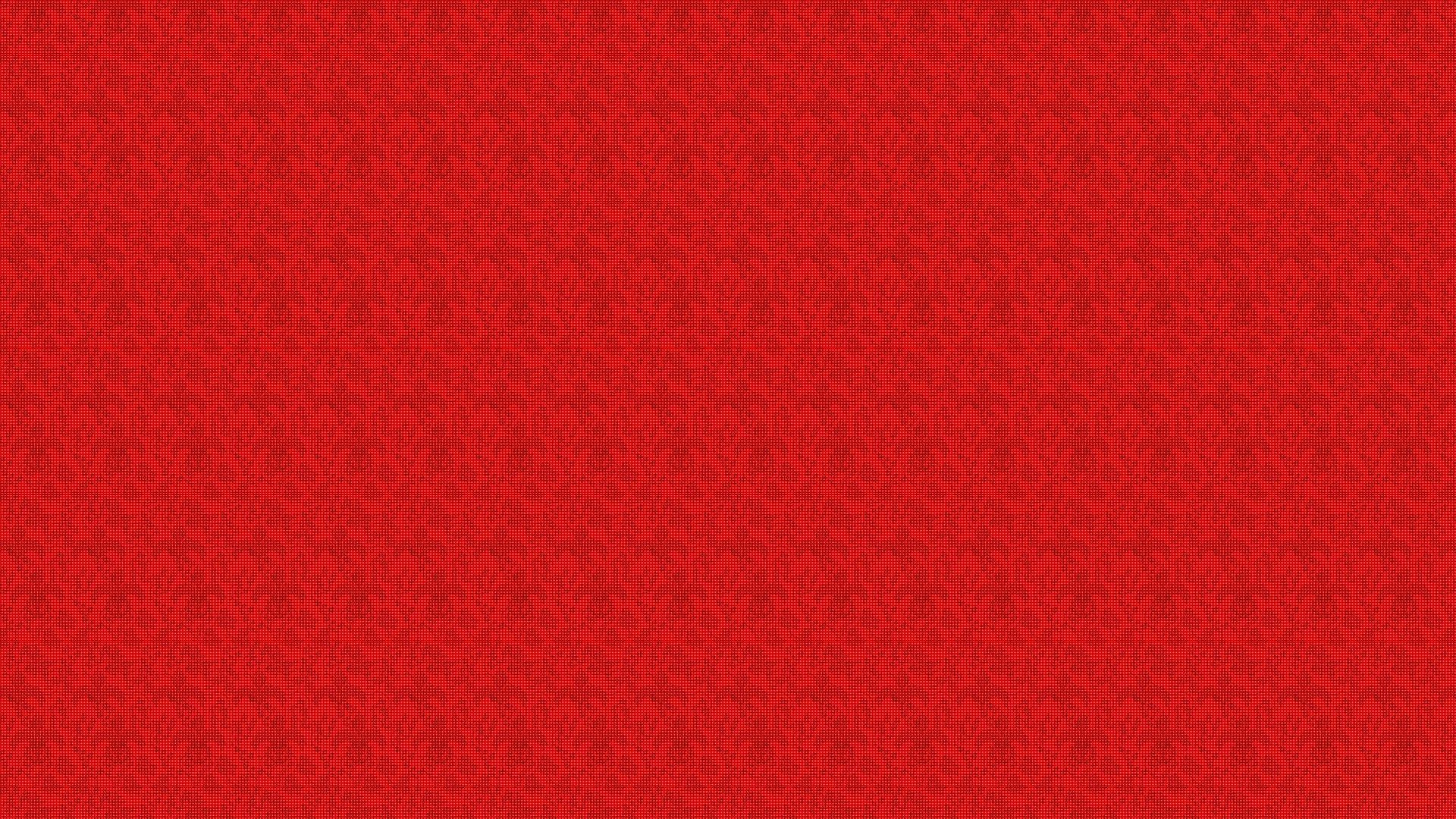Seamless Red Floral Pattern Wallpaper