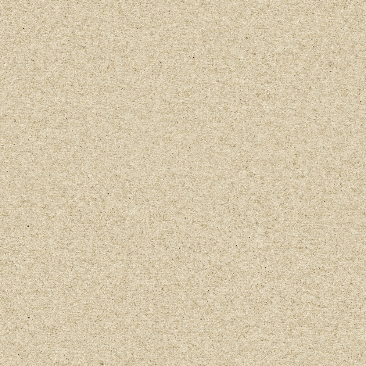 Seamless Retro Paper Texture