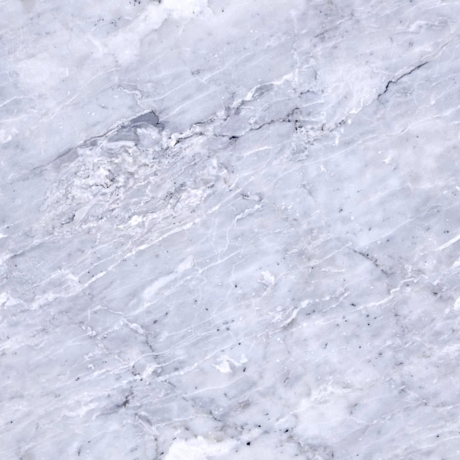 Marble Granite Rock : White marble textures freecreatives