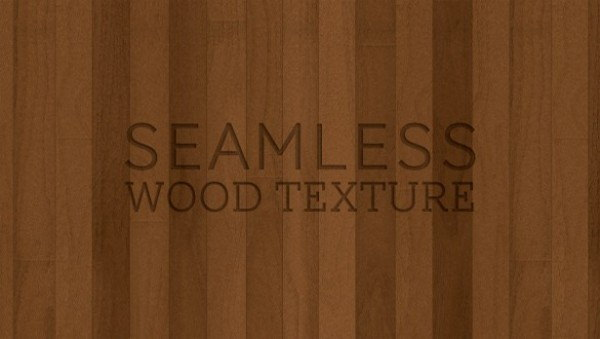 Seamless-Wood-Texture