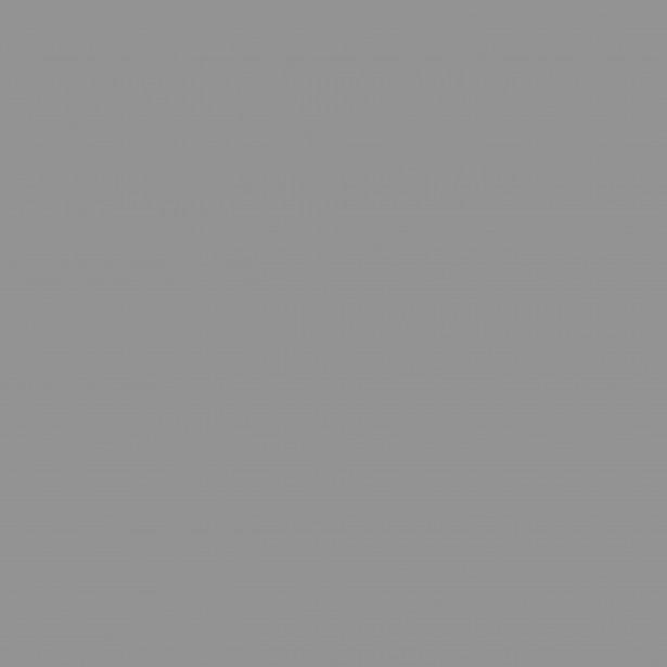 Silver Satin Texture