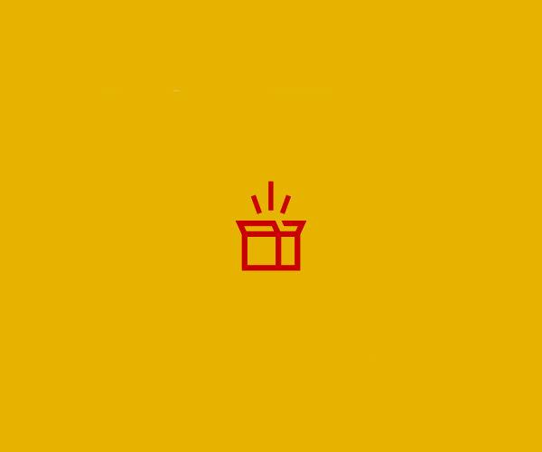 Simple Box Logo For Free Downlaod