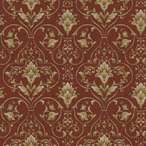 15+ Vintage Victorian Backgrounds | HQ Backgrounds ...
