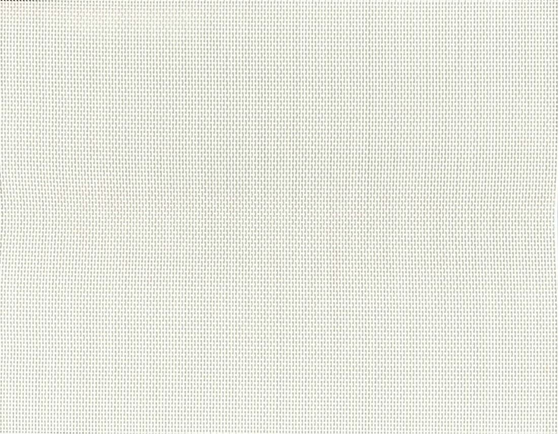 7  Free White Fabric Textures | Free  for seamless white fabric textures  186ref