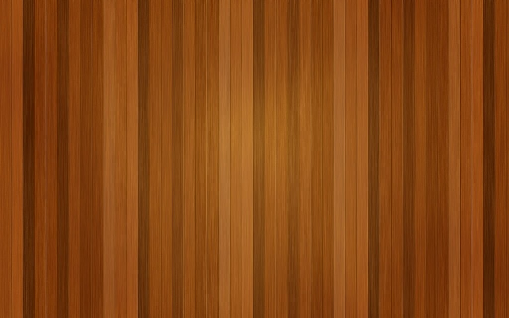 Smooth Dark Wood Background Texture