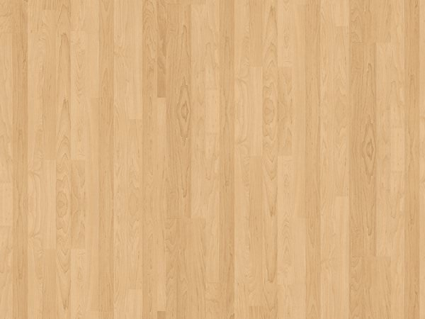 Smooth Wood Floor Background