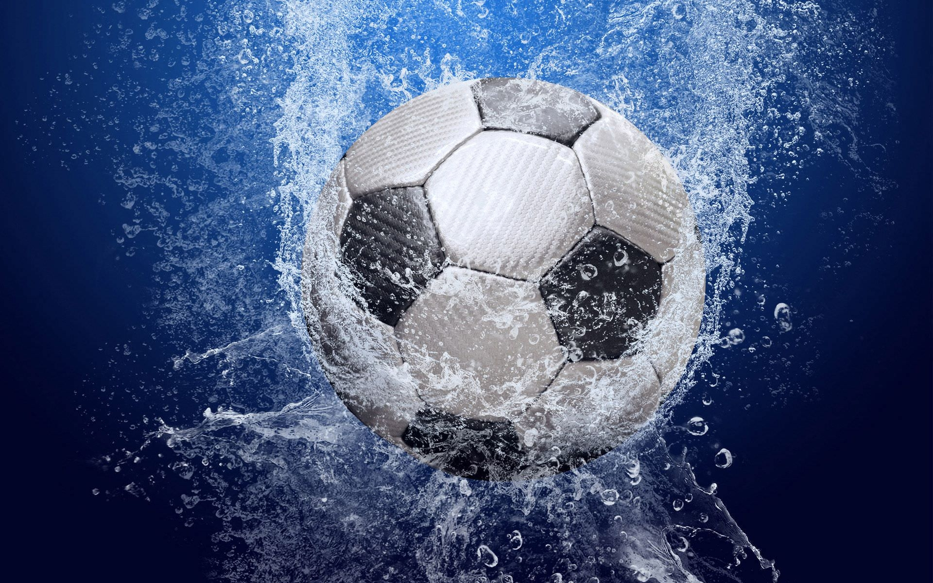 Soccer Background For Free Downlaod