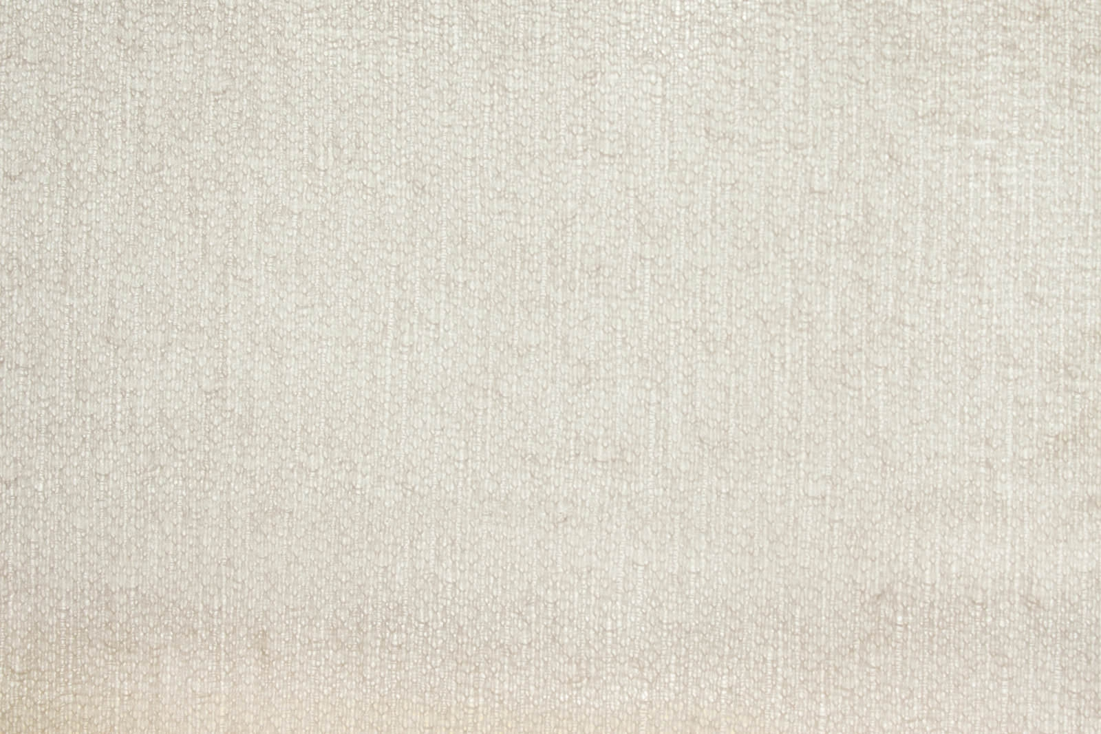 Soft T-shirt Fabric Texture For Free