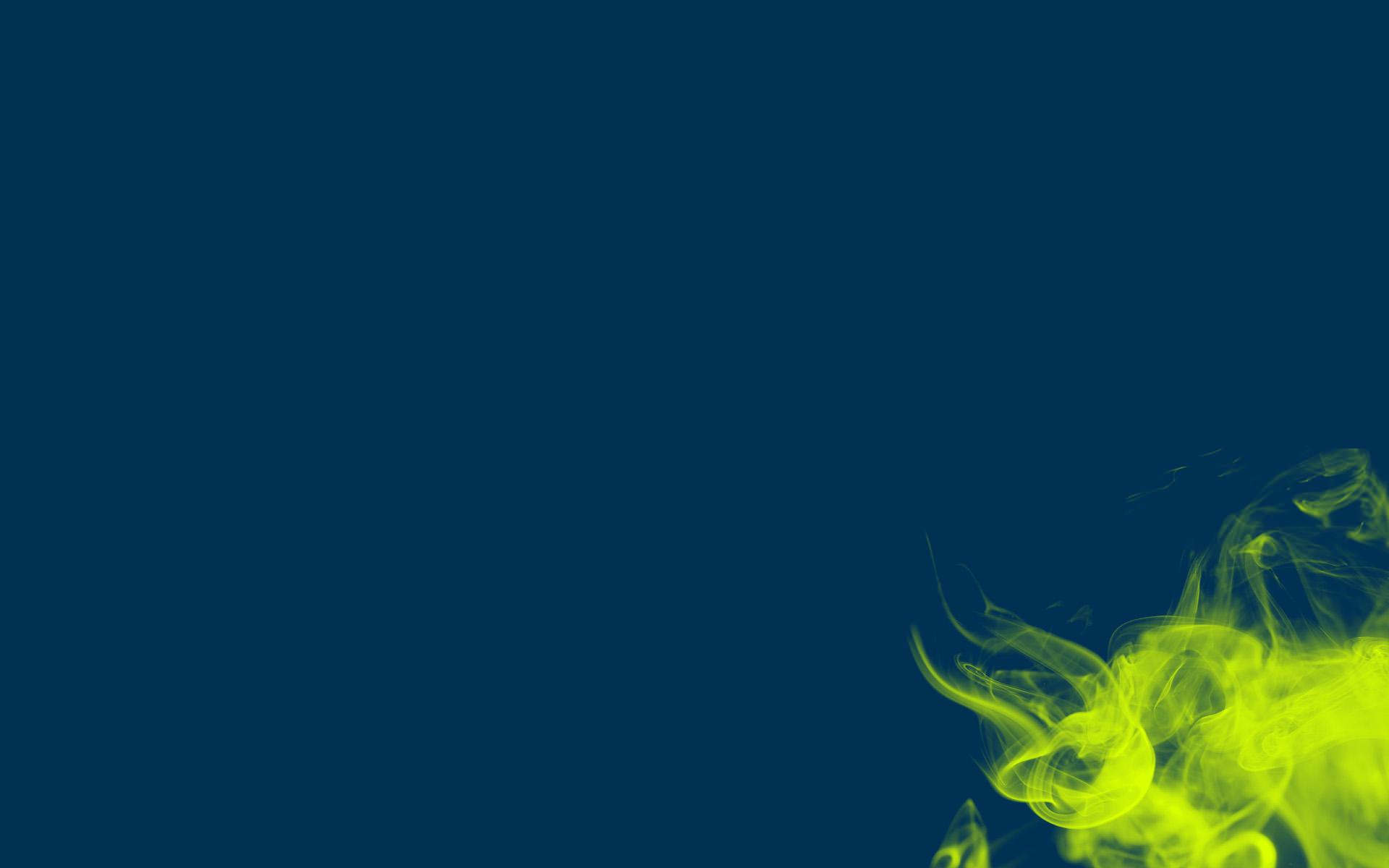 Solid Blue & Yellow Background For Free