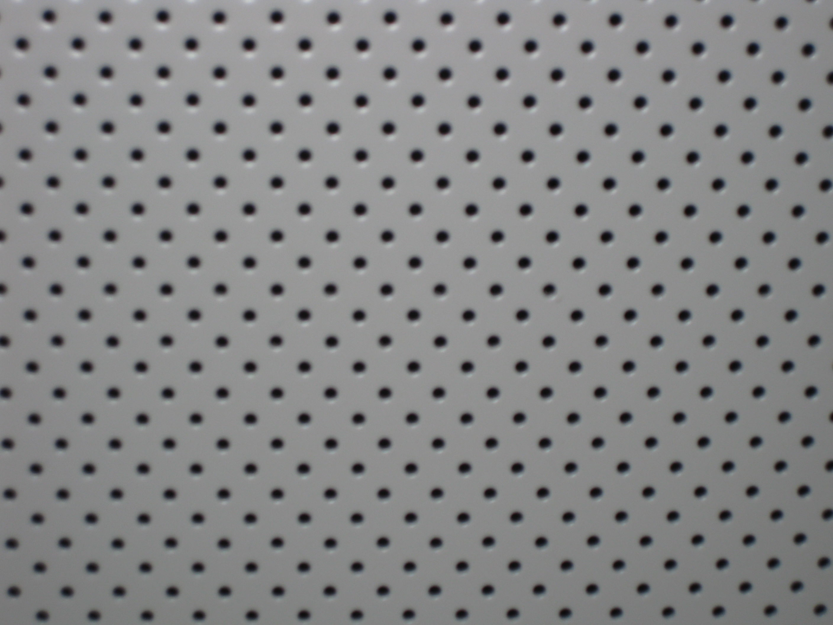 Steel Office Texture