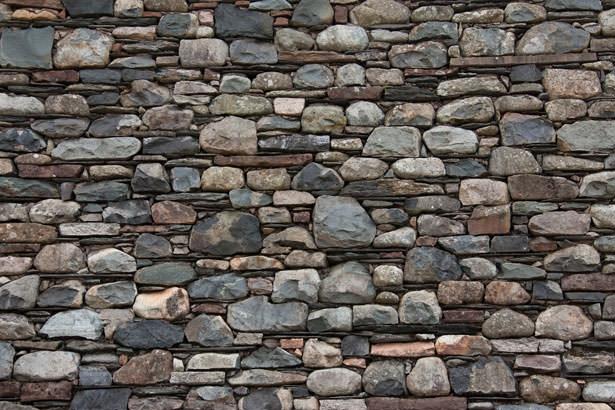 Stone Wall Texture For Download