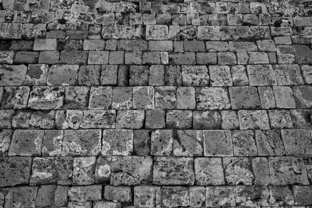 Stone Wall Texture For Free Download