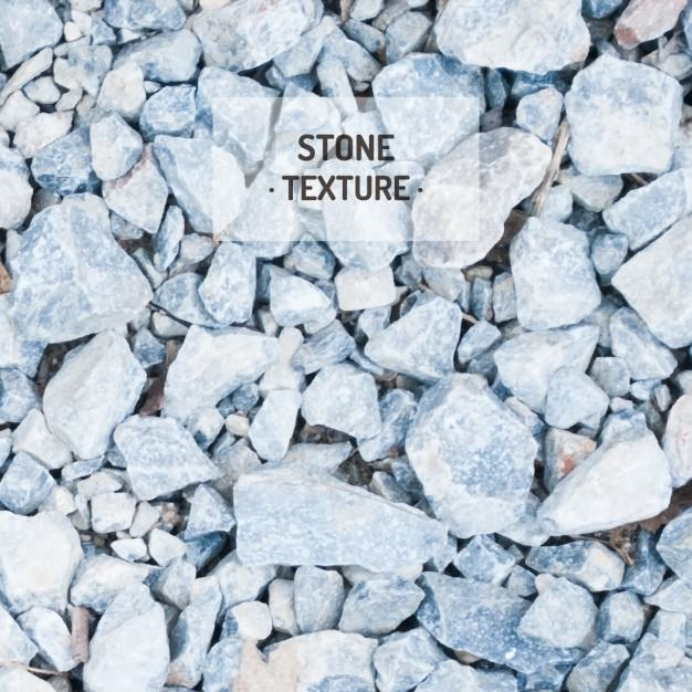 Stone Wall Texture Free Vector