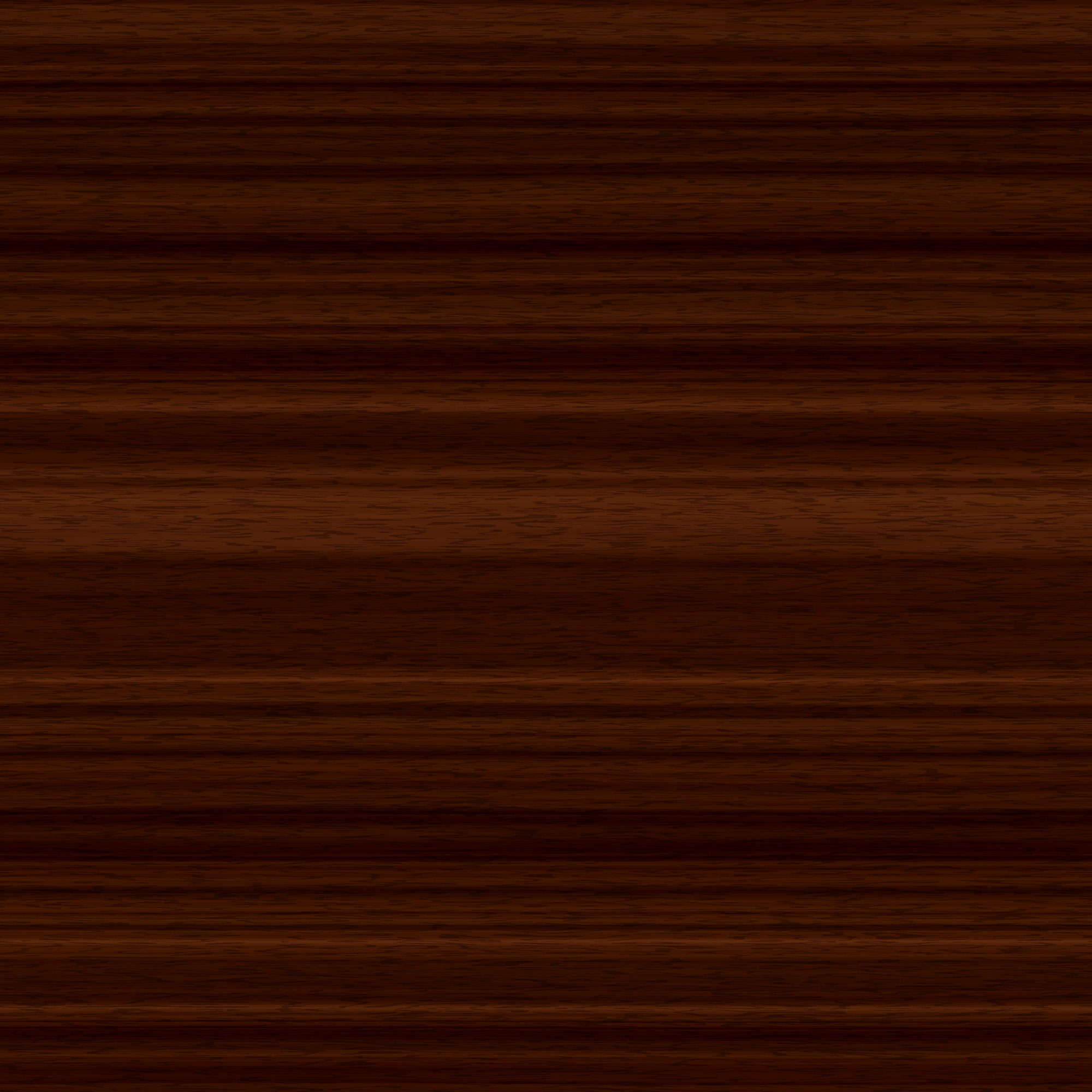 Straight Dark Texture Seamless Wood Background