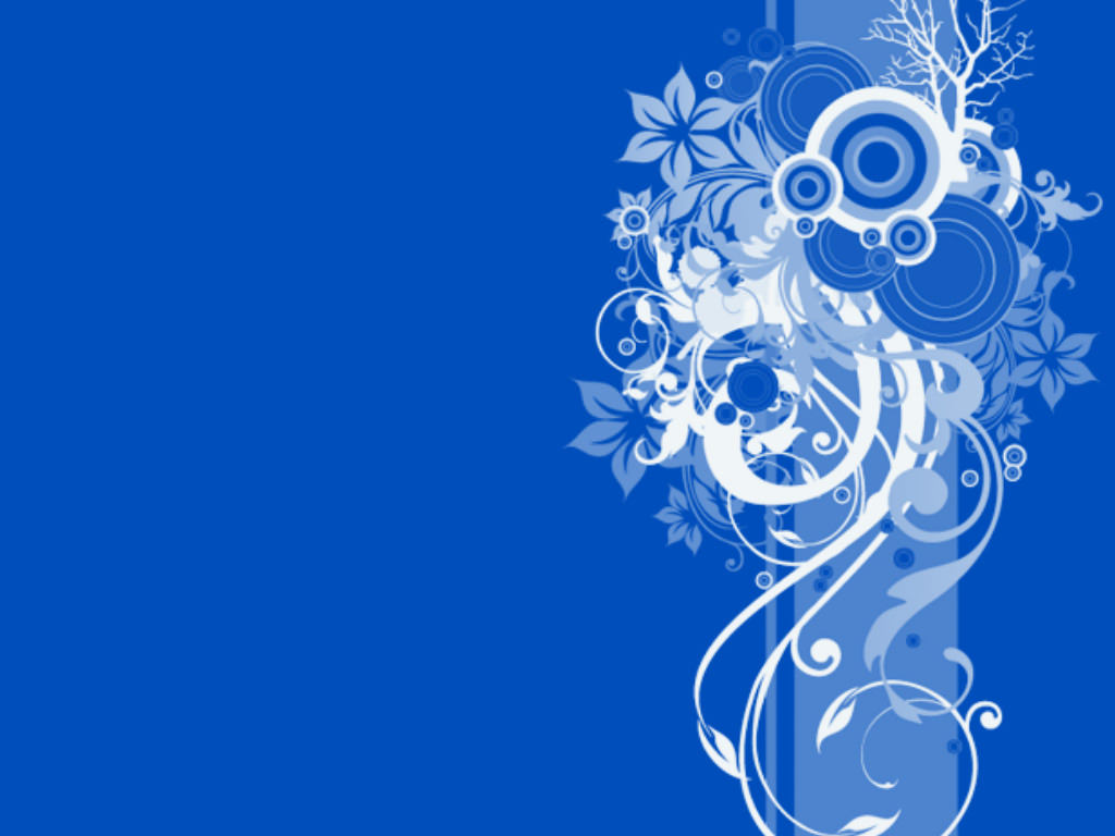 Blue Swirl Ipad Wallpaper Background And Theme: Free PAT, PNG, Vector, EPS Format