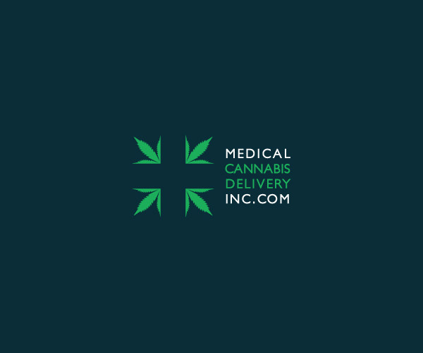 Symmetric Medical plus Logo Design