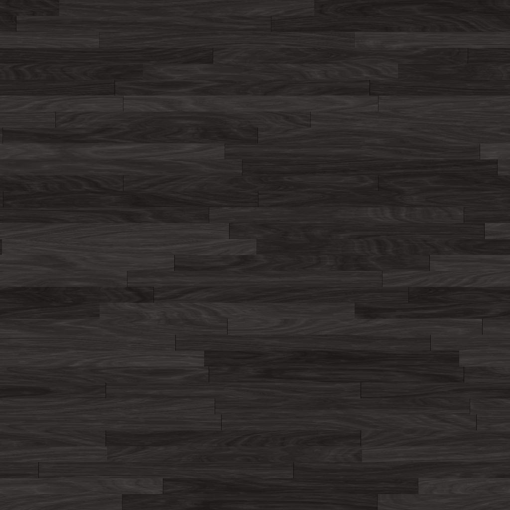 Tileable Dark Wood Textures Pack