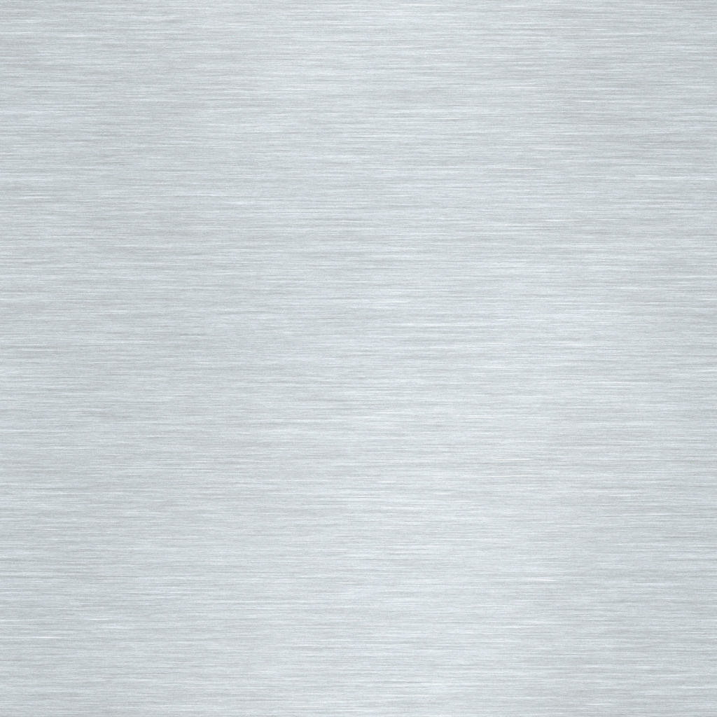 Tileable High Res Metal Textures