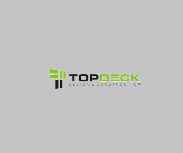 Top Design Construction Logo For Free