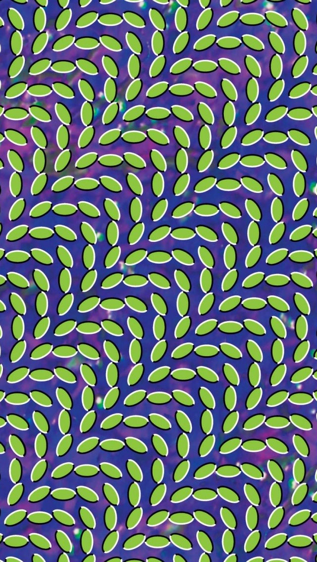 Trippy Wallpaper Moving | www.pixshark.com - Images ...