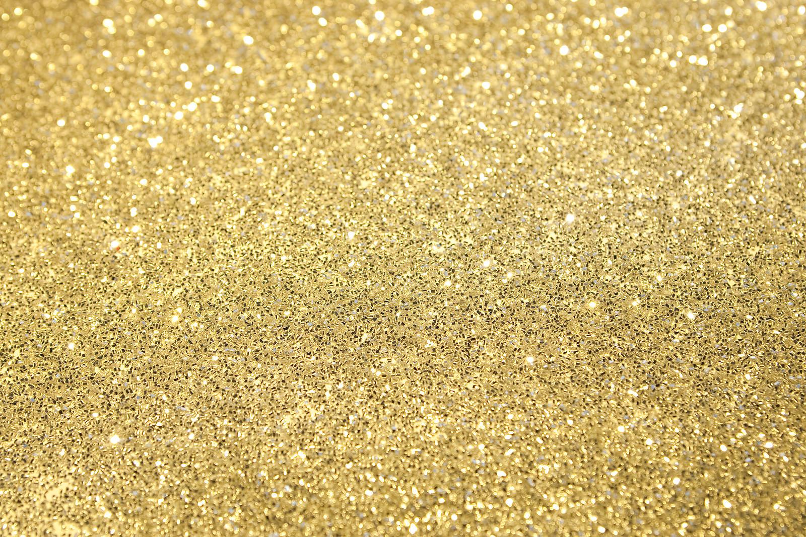 Glitter Tumblr Backgro...