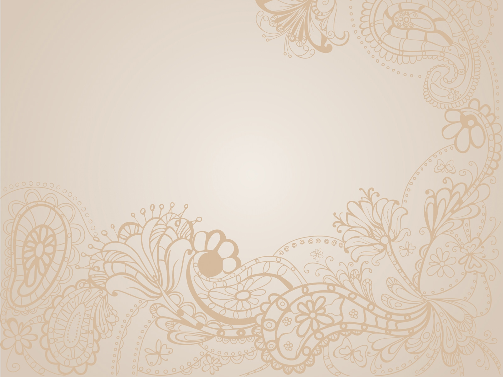 Vintage Wedding Backgrounds | FreeCreatives