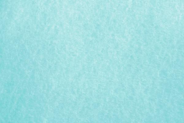 Turquoise Parchment Paper Texture