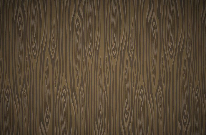 Vector Hardwood Background For Free