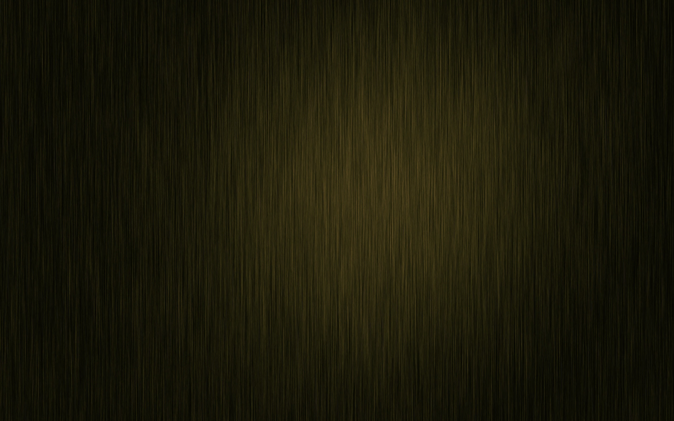 Very Elegant Green Wood Desktop Wallpaper