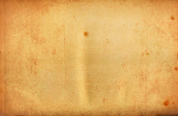 Vintage Old Paper Background For Free