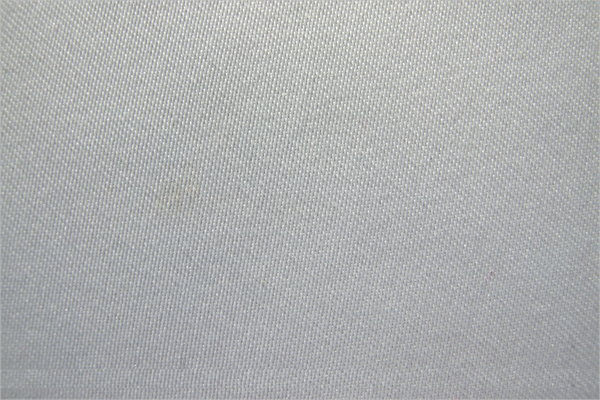 White Fabric Texture For Download