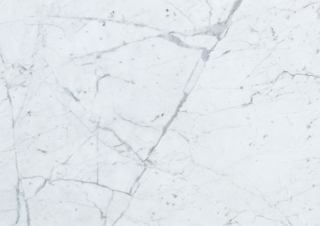 White Marble Stone Background Texture