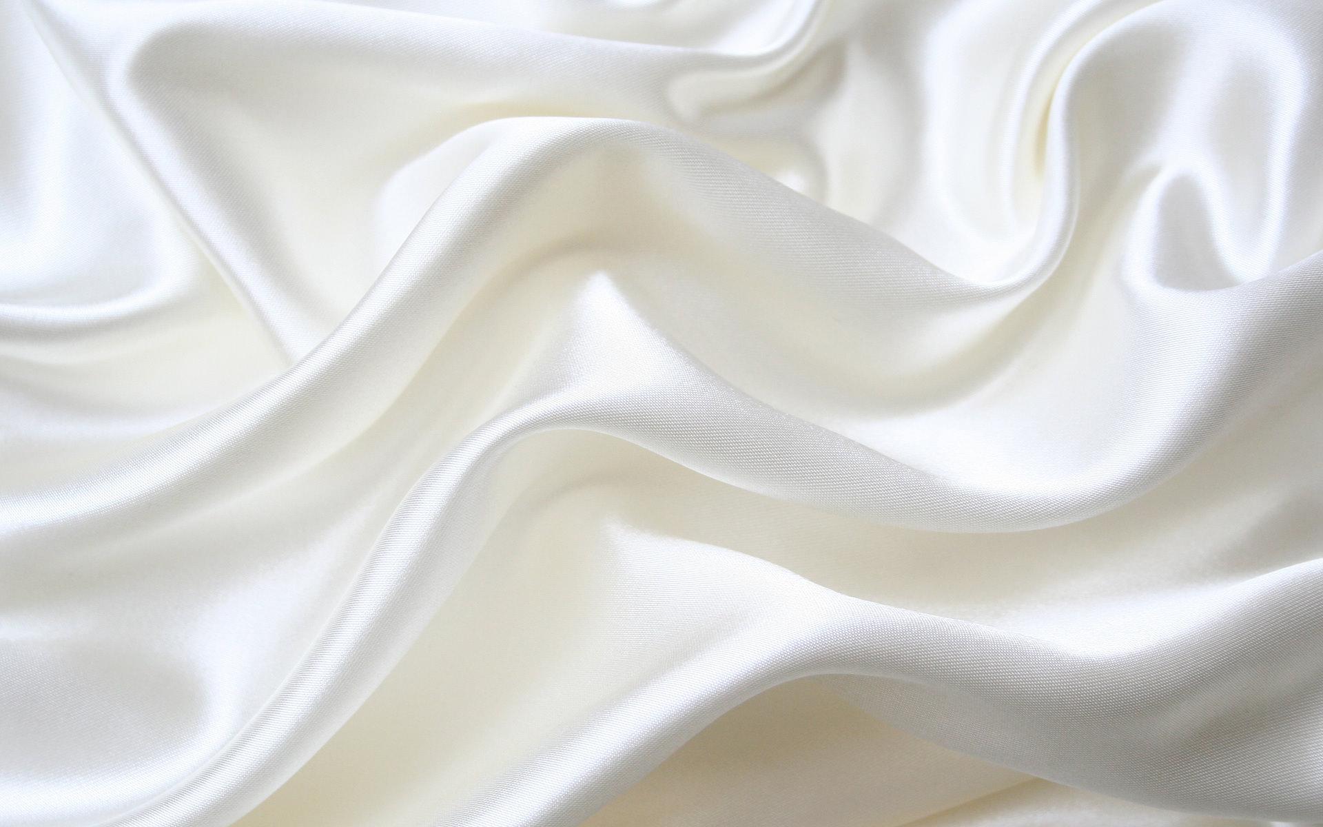 7 Free White Fabric Textures Free amp Premium Creatives