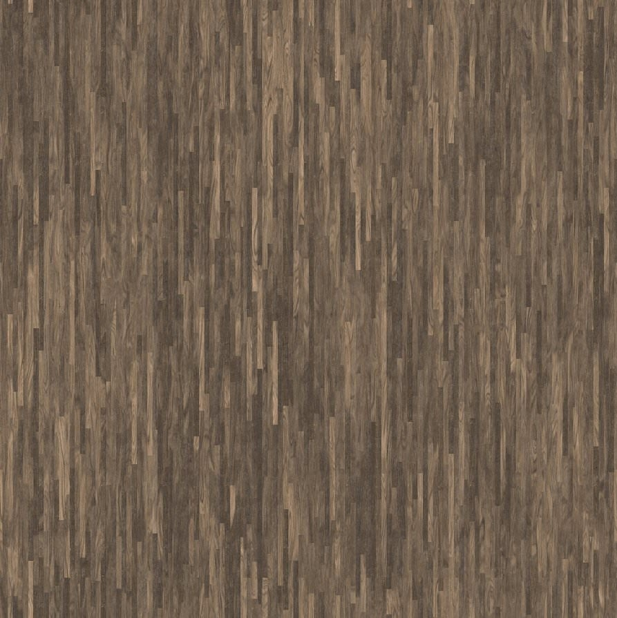 20+ Grey Wood Backgrounds | FreeCreatives