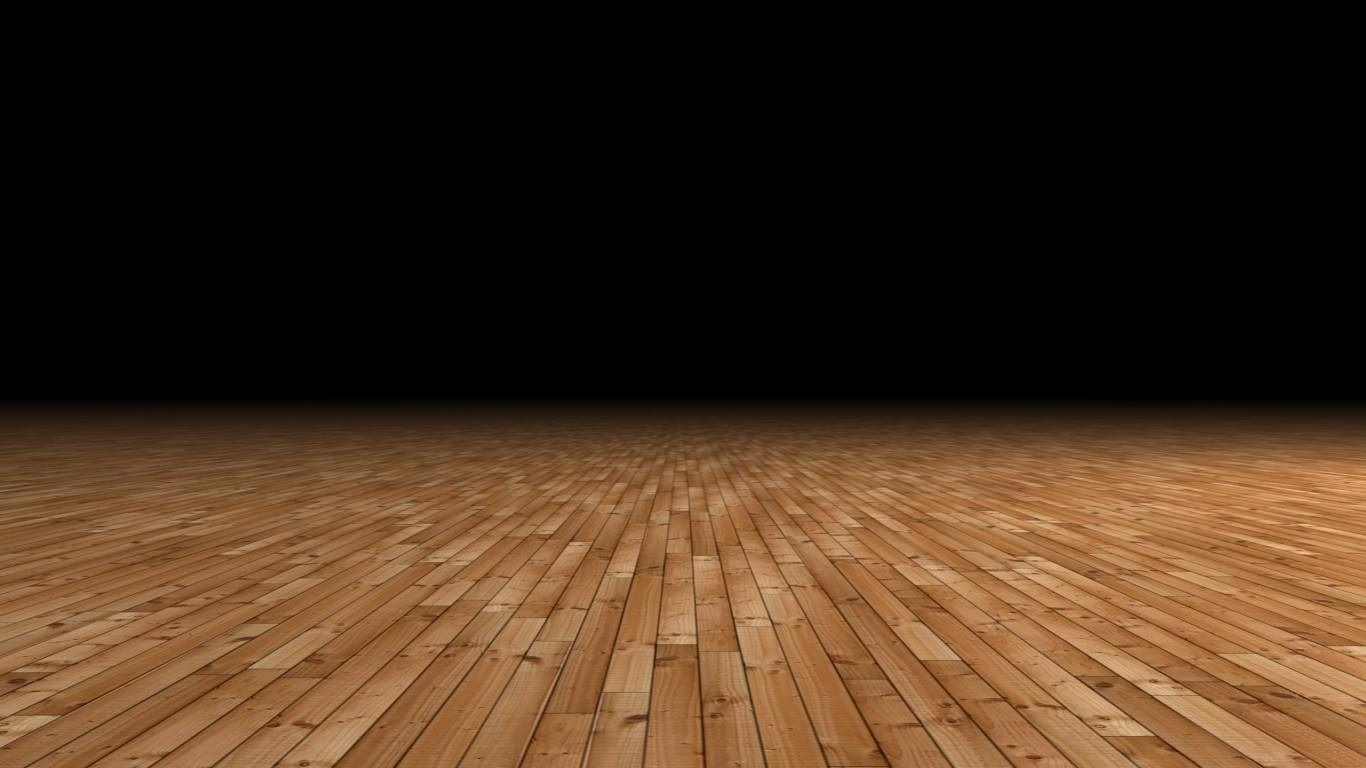 3d wallpaper wood floor - photo #2