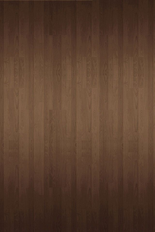 Wood Grain iPhone Background