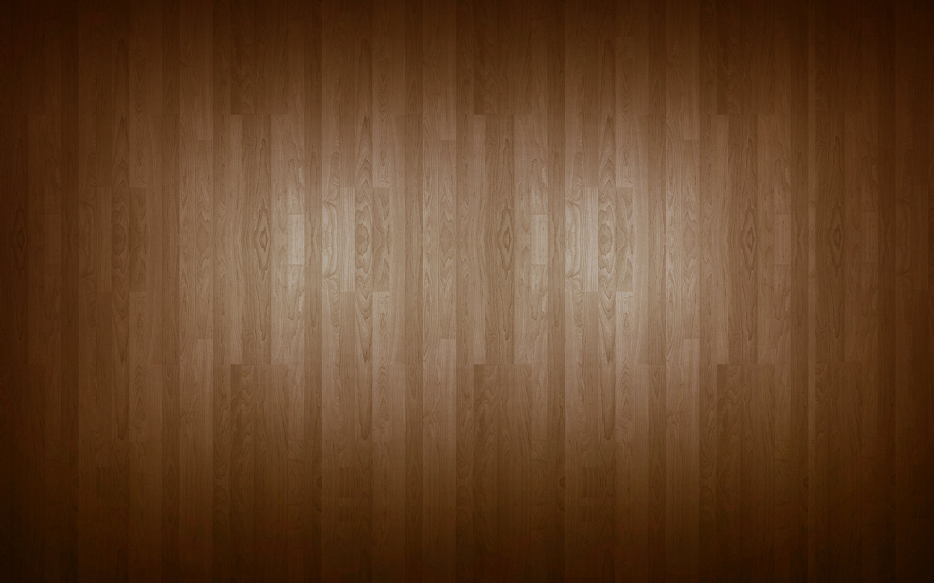 Wood HD Wallpaper Background