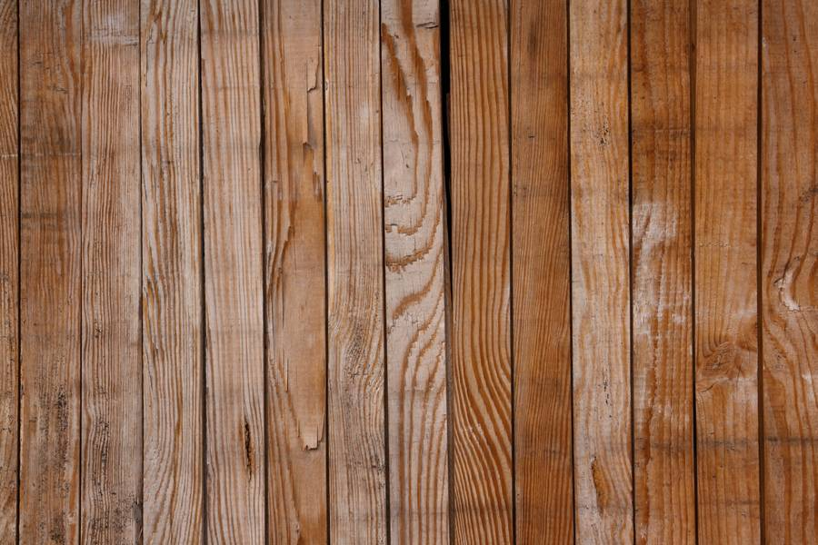 Wood Plank Timber Texture Background