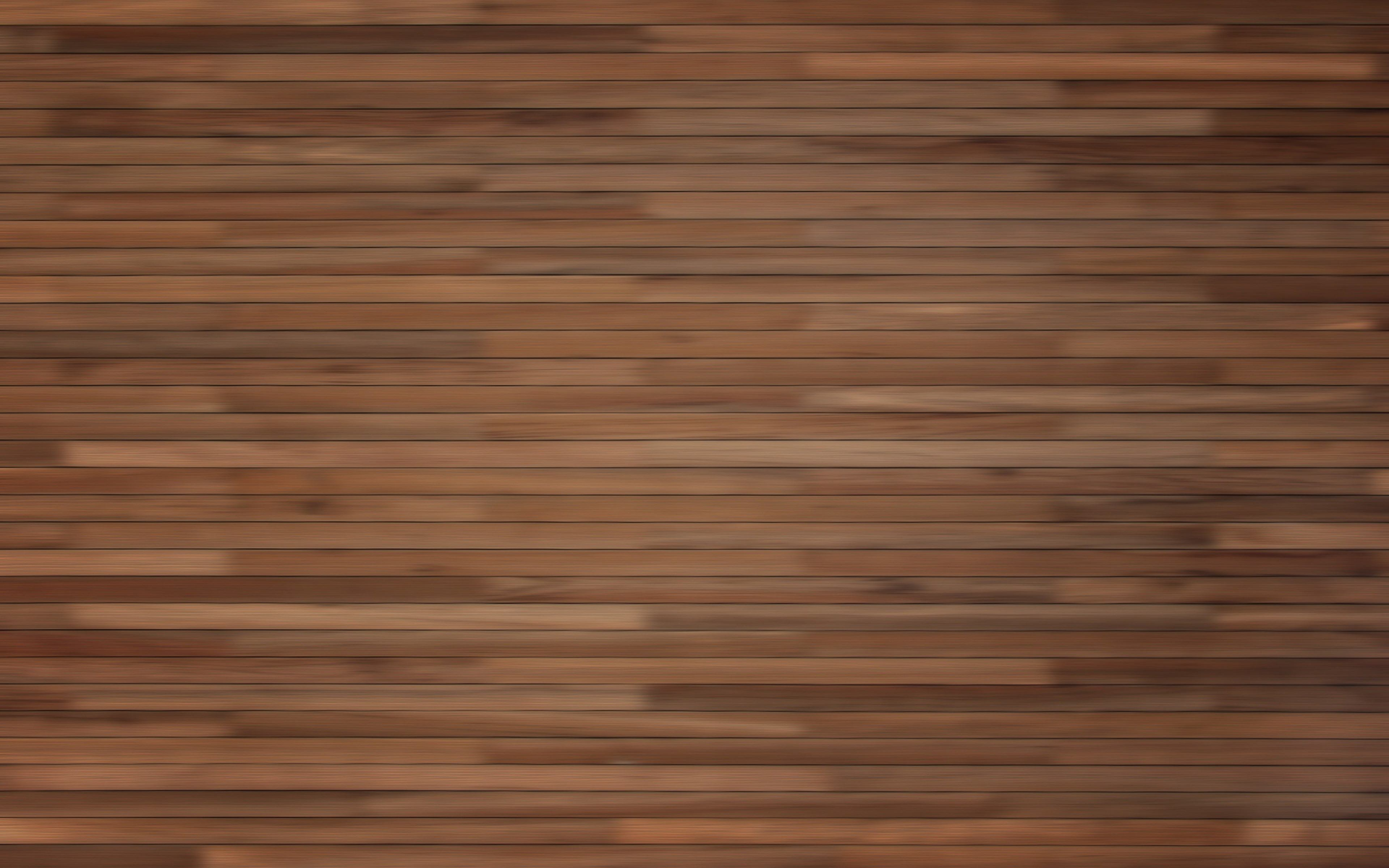 Wood Plank Wallpaper Background
