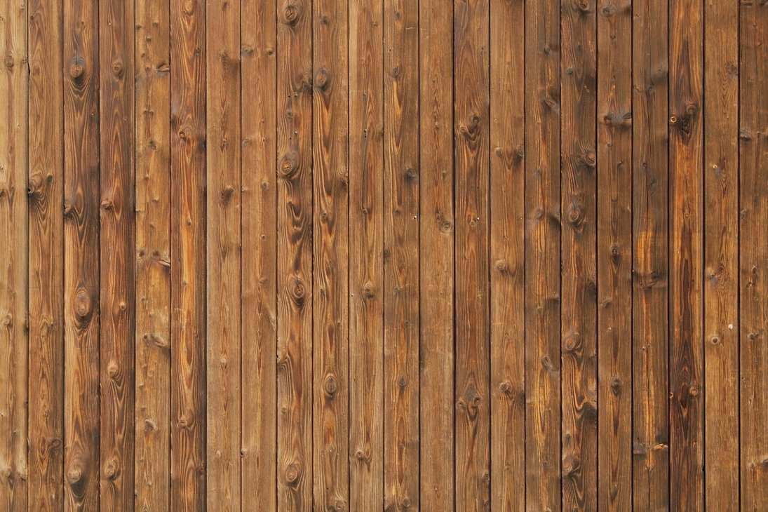 Wood Plank Backgrounds on modern house revit