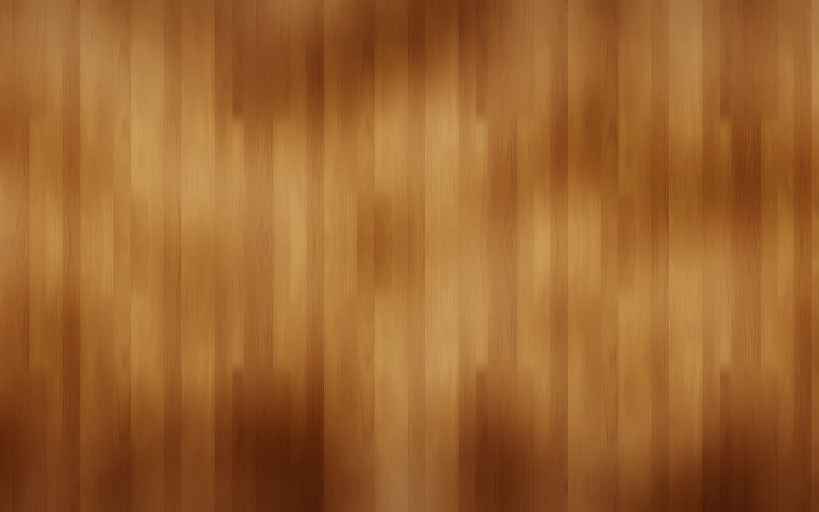 Wood Texture HD Wallpaper for Your Desktop