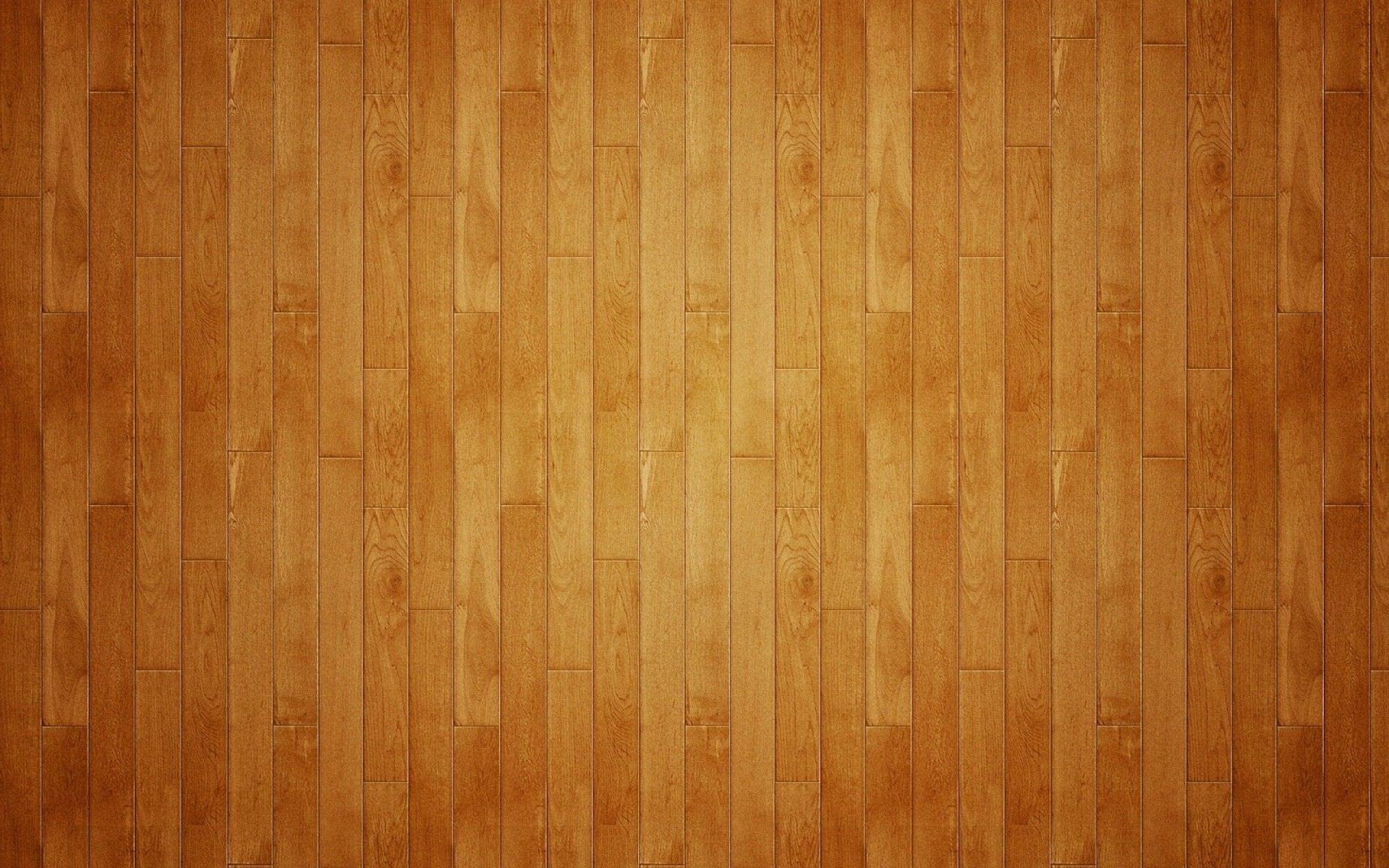 Wood Texture Wallpaper Background