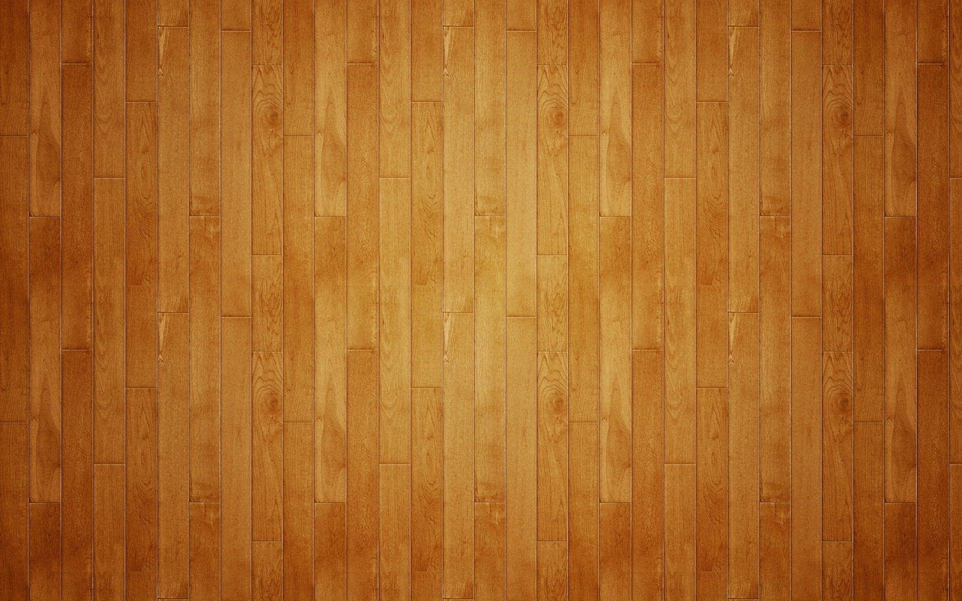 Wood Texture Wallpaper Background